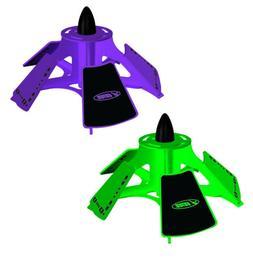 Estes Blenders Model Rocket Kit