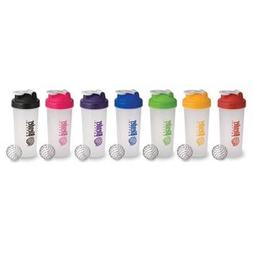 BLNDR BOTTLE CLASSIC28OZ by BLENDERBOTTLE MfrPartNo SC00504