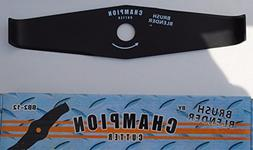 Brush Blender Brush Cutter Blade For Many Brands / Models of