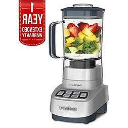 Cuisinart CB-1300PC Powerful Heavy Duty Blender VELOCITY Ult