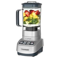 Cuisinart CB-1300PC Powerful Heavy Duty Blender VELOCITY Ult