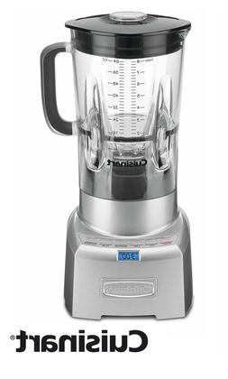 Cuisinart CBT-1000 PowerEdge 1.3 Horsepower Blender 64oz BPA