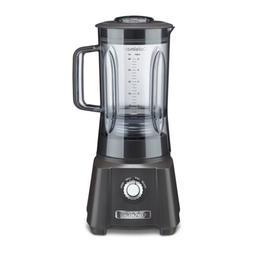 Cuisinart CBT-600AL 600-Watt Velocity Blender