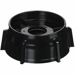 Oster CECOMINOD000402 Replacement Blender Jar Bottom Base Ki