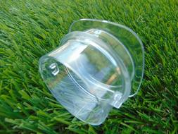 Center Filler Cap Replacement Part For Oster Blender Jar Lid