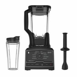 Ninja Chef DUO CT815A High-Speed Blender