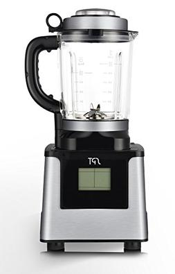 SPT CL-513 Multi-Functional Pulverizing Blender with Heating