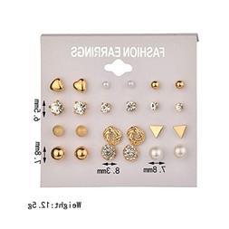 clearance earrings