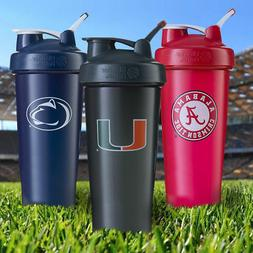 Blender Bottle Collegiate Collection Classic 28 oz. Shaker M