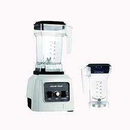 Commercial Handheld food processer Manual Blender Electric s