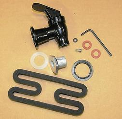 container rebuild kit