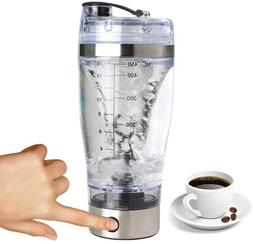 Countertop Blenders Small Blender Single Serve Smoothie Make