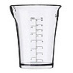 Cuisinart CSB-79MC Measuring Cup for Smart Stick Hand Blende