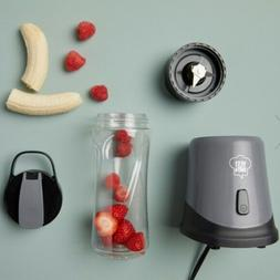 Dash Sport Compact Personal Blender with BPA Free Tumbler 20