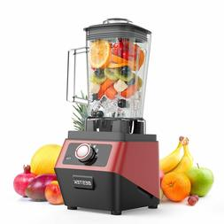 BESTEK Electric Juicer Fruits Blender Machine Ice Crusher Ic