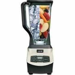 Euro Pro Ninja NJ600 1000 Watt Professional Food Fruit Blend