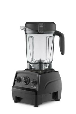 Vitamix Explorian Blender, Professional-Grade, 64 oz.