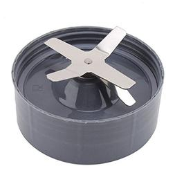 Gimiton Extractor Blade Replacement For Nutribullet 600w 900
