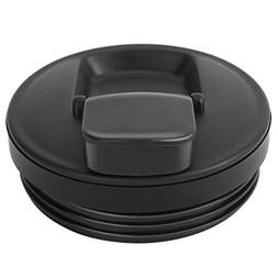 Yesurprise Flip Top To-go Lids for Nutri Ninja Mugs & Cups 3