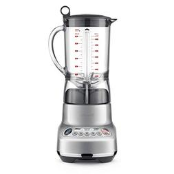 Breville The Fresh and Furious 5-Speed 1100-Watt 1.1L Quiet