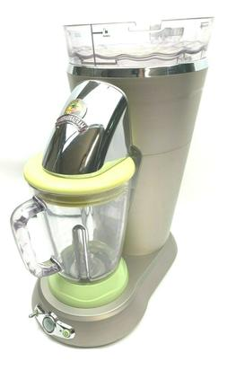 Margaritaville Frozen Margarita Concoction Maker DM0560