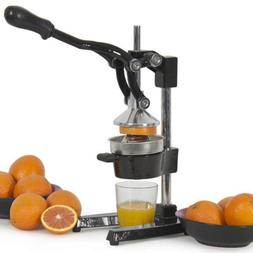 Pro Fruit Juicer lemon Orange Citrus Fresh Squeeze Extractor