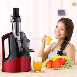 Fruit Vegetable Juicer Blender Extractor Juice Kitchen Stain
