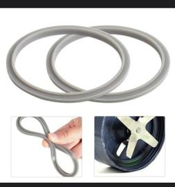 Gasket for Nutribullet Blender Juice 900W Gray Color