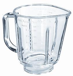 New KitchenAid Glass Blender Jar, AP4500451, PS2372306, W102