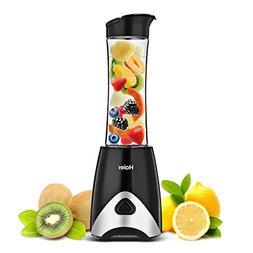 Haier Multifunctional Electric Blender Juicer Food Machine H