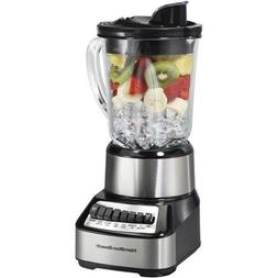 Hamilton Beach Wave Crusher 700W 14-Speed Countertop Blender