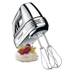 REFURB 7 SPEED HAND MIXER