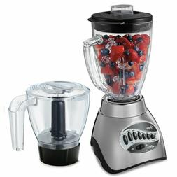 Home Blenders For Smoothies 16Speed Electric Juicers Food Pr