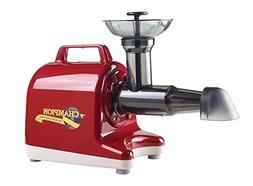 Champion Household Juicer 4000 Masticating Juicer