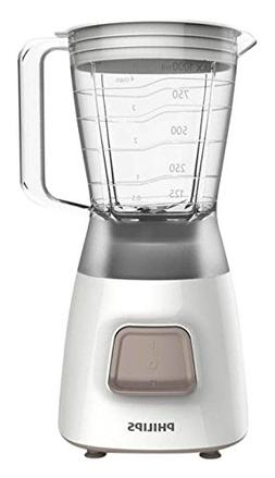 Philips HR2056/00 Daily Collection Tabletop Blender 350W 220