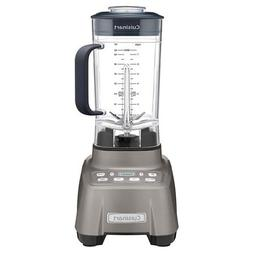 Cuisinart Hurricane Pro 2.25 Peak High Performance Blender C