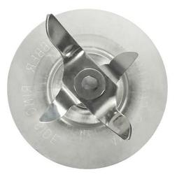 Oster Osterizer Blender Metal Blades and Washer ~ Brentwood