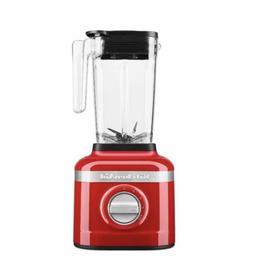 Kitchenaid K150 3 Speed Ice Crushing BlenderBest Smoothie