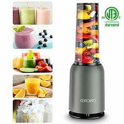 Kitchen Mixer Blender Fresh Food Extractor Drink Magic Juice