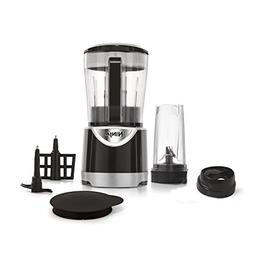 Ninja Kitchen Pulse Blender Food Processor 550W BL201