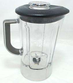 w10555711 and 9709363 56 ounce blender pitcher