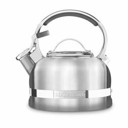 KitchenAid KTST20SBST Stainless Steel Non Electrical Stove T