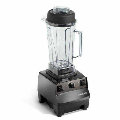 Vitamix 1005, 64-Ounce Vita-Prep Food Blender with Variable