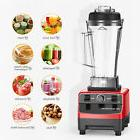 1200W Professional Kitchen Blender For Smoothies Powerful Hi