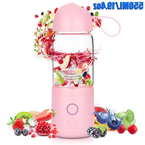 1200w magic bullet blender fresh fruit drink