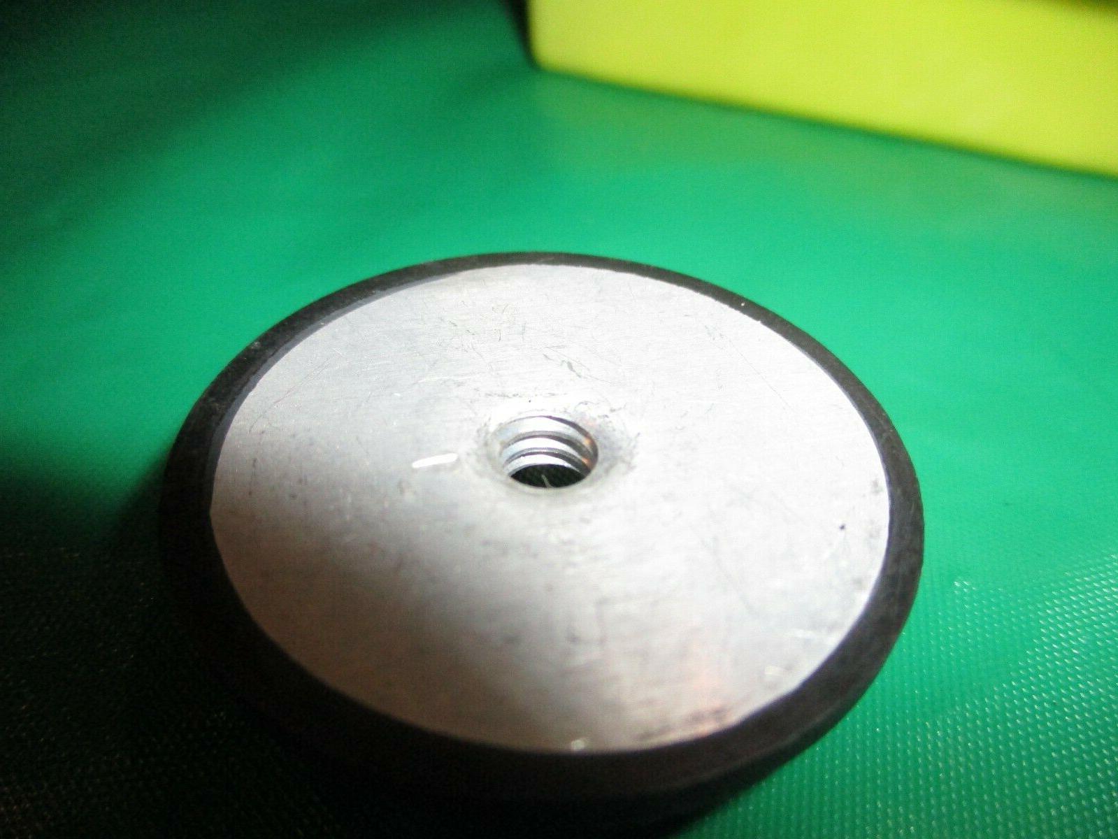 FMP 176-1086 & Accessories 908/909 Blenders,