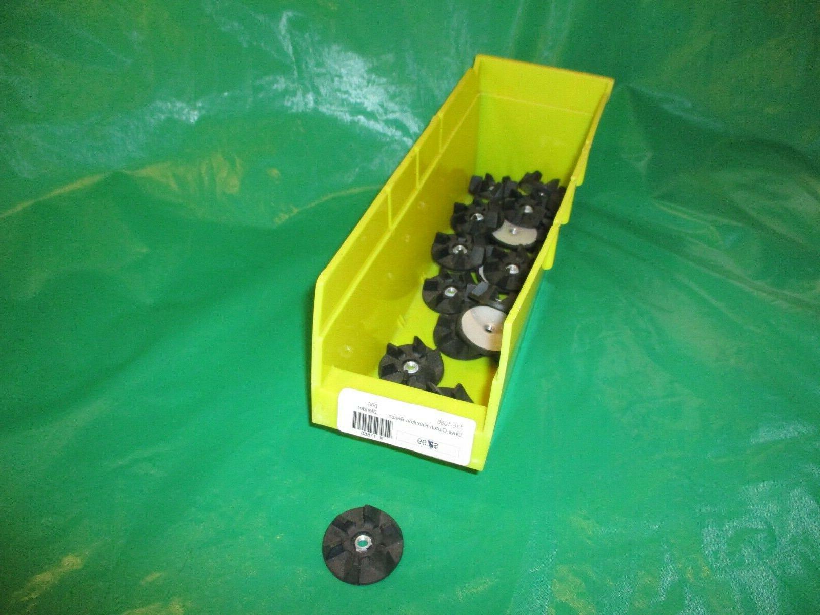176 1086 parts and accessories blender hamilton