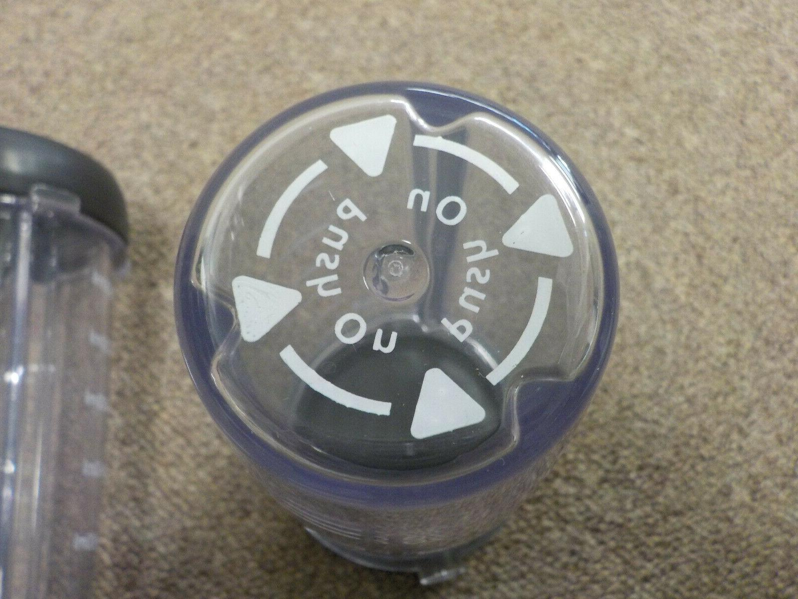 2 - to replacement unsure which blender