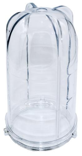 Blendin 2 Pack 16 oz Tall Jar, with Original Magic Blender
