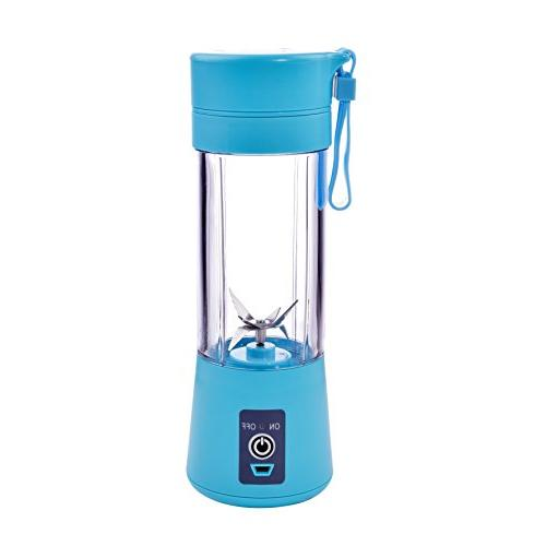 2018 portable juicer cup personal